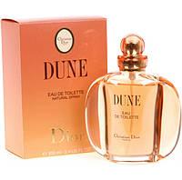 """Туалетная вода Christian Dior """"Dune"""""""