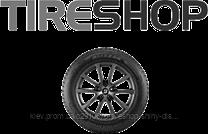 GT Radial Champiro WinterPro 2 185/65 R15 88T