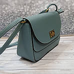 Стильная сумочка, фото 2