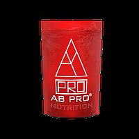 Сывороточный протеин Protein Whey 350 г AB PRO