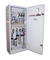 Автоматические конденсаторные установки серия Эконом