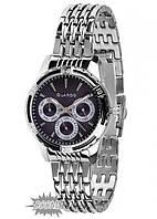 Мужские часы GUARDO B01106.1