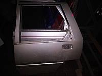 Б/у двері задні для Mitsubishi Lancer '89