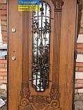 Двери входные элит_12800.., фото 2