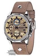 Наручные часы GUARDO 10281.1