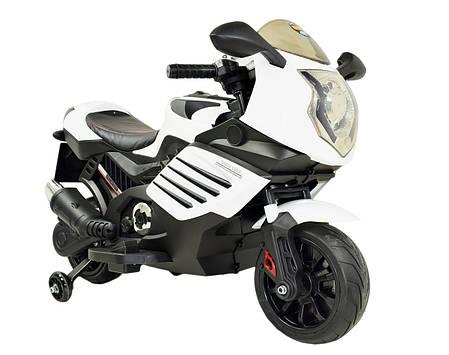Детский мотоцикл TRIA ride, фото 2
