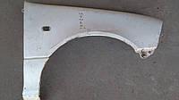 Крило переднє для Suzuki Swift, фото 1