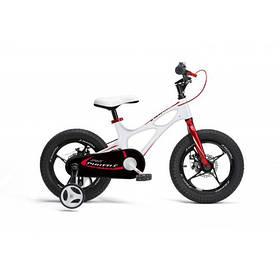 Велосипед RoyalBaby SPACE SHUTTLE 14-22