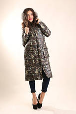 Куртка-пальто «Успех», фото 3