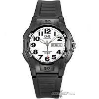 Наручные часы Q&Q A128J001Y