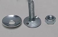 Болт норийный М12 DIN 15237, фото 1