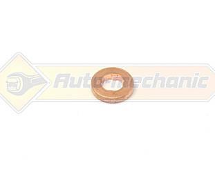 Шайба форсунки (7x15x3mm) на Renault Kangoo 1997->2008 - Auto France (Польша) - LEG9700014