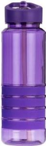 Пляшка для води COOL BIDON 750ml SBP-1