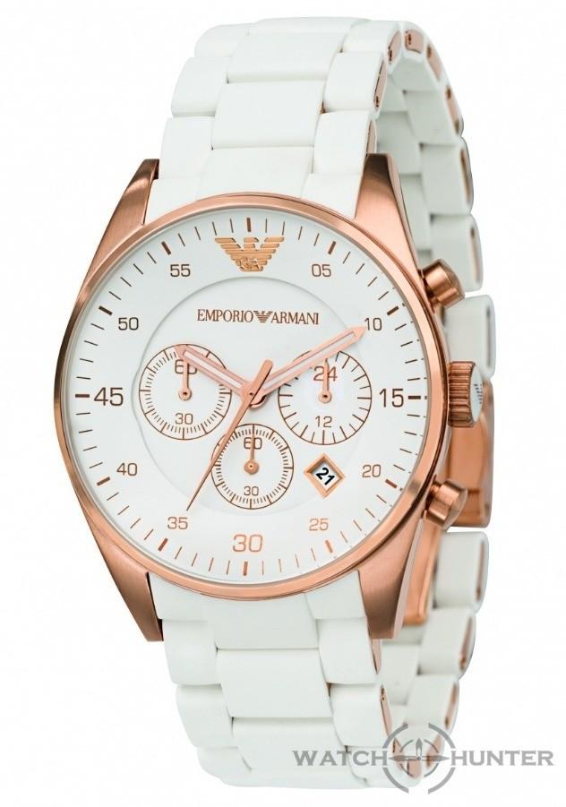 Часы Armani AR5920