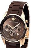 Часы Armani AR5920, фото 2