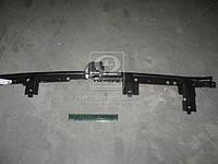 Направляющая бампера переднего верхняя Mitsubishi LANCER X (TEMPEST). 036 0359 930