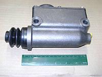 Цилиндр тормозной главный 1-секционный УАЗ . 452-3505211