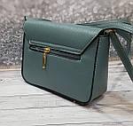 Стильная сумочка, фото 3