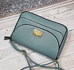 Стильная сумочка, фото 4