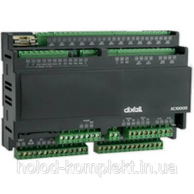 Контроллер Dixell XC1015D, фото 2