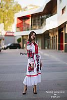 Платье нарядное 0106, сукня, коктельное платье, свадебное платье, свадебный наряд, нарядное платье