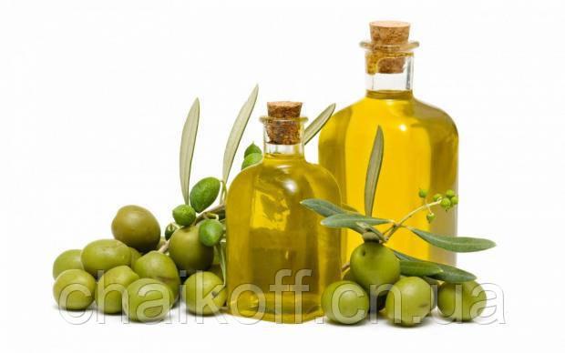 Полезные качества оливкового масла суставам суставные боли по ночам