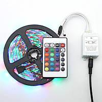 Светодиодная лента 5050LED RGB 12V 3A 5метров