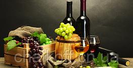 Какое итальянское вино выбрать?