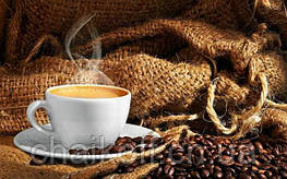 Как правильно выбрать хороший кофе?