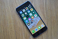 Apple Iphone 6s 32Gb Space Gray Neverlock Оригинал! , фото 1