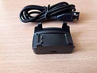 Зарядка для смарт-часов Samsung Gear fit2 Pro SM-R360, SM-R365