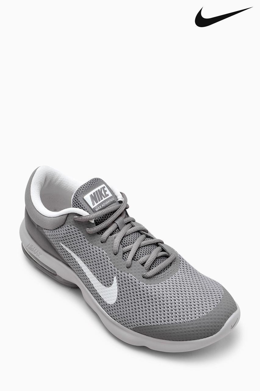 a2d409a7 Кроссовки Nike Air Max Advantage, цена 2 310 грн., купить в ...