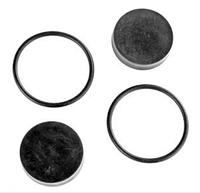 Ремкомплект гидроцилиндра рабочего тормозного Нива 54-4-4-1-4