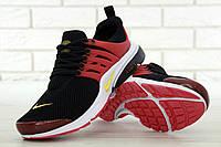 Мужские кроссовки Nike Air Presto(ТОП РЕПЛИКА ААА+)
