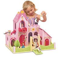 Игрушки для девочек в ассортименте