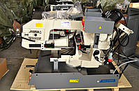 Ленточная пила FDB Maschinen SG270HD, фото 1