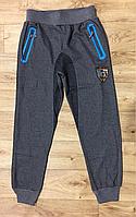Спортивные штаны  для мальчиков оптом ,Grace, 134-164 рр., арт. В61145, фото 2