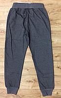 Спортивные штаны  для мальчиков оптом ,Grace, 134-164 рр., арт. В61145, фото 5