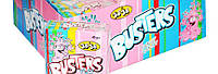 Жевательная конфета Buster Tangy 24 шт (Jo Jo Пакистан)