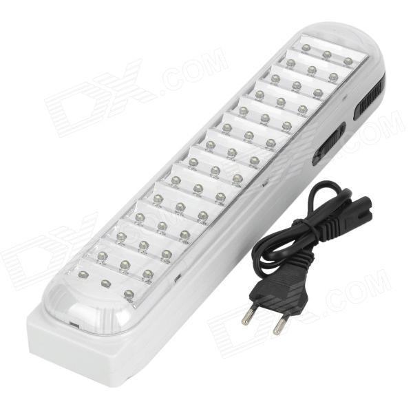 Светильник аккумуляторный фонарь  лампа   42 LED