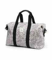 Elodie Details Сумка для мамы  Diaper Bag Dots of Fauna