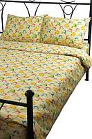 Постельное белье Руно 10-0421 Multi подростковый комплект