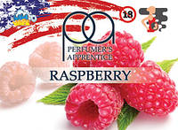 Raspberry ароматизатор TPA (Малина)