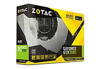 Zotac PCI-Ex GeForce GTX 1080 AMP Edition 8GB GDDR5X (256bit) (1683/10000)