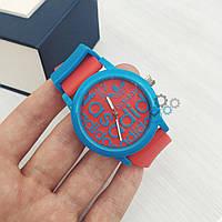 Стильные Наручные часы в стиле Adidas