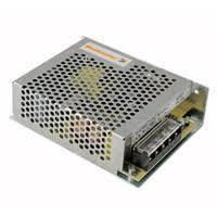 Источник питания Weidmuller CP E SNT 100W 24V 4.5A - 1165840000