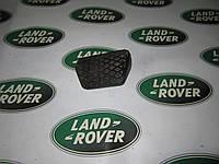 Резиновая накладка на педаль тормоза Range Rover vogue (1160421), фото 1