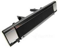 Тормозная площадка VARTO HP LJ 5100 (Separation pad)