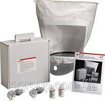 Набор для проверки прилегания респиратора 3М FT-10 Fit Test