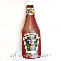 Кетчуп Heinz 1000г (в ассортименте)